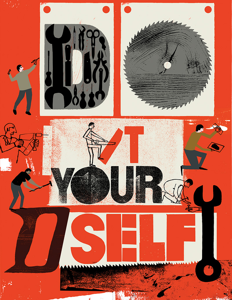 diy-do-it-your-self-ncc.jpg