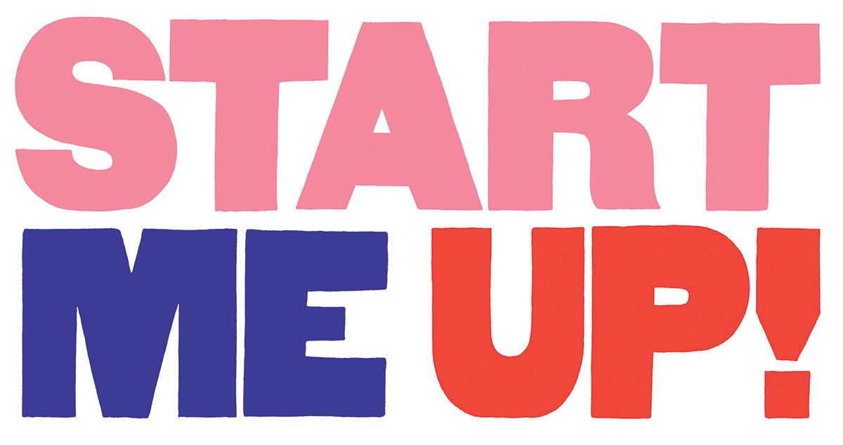 start_me-up-bilanz-ncc.jpg