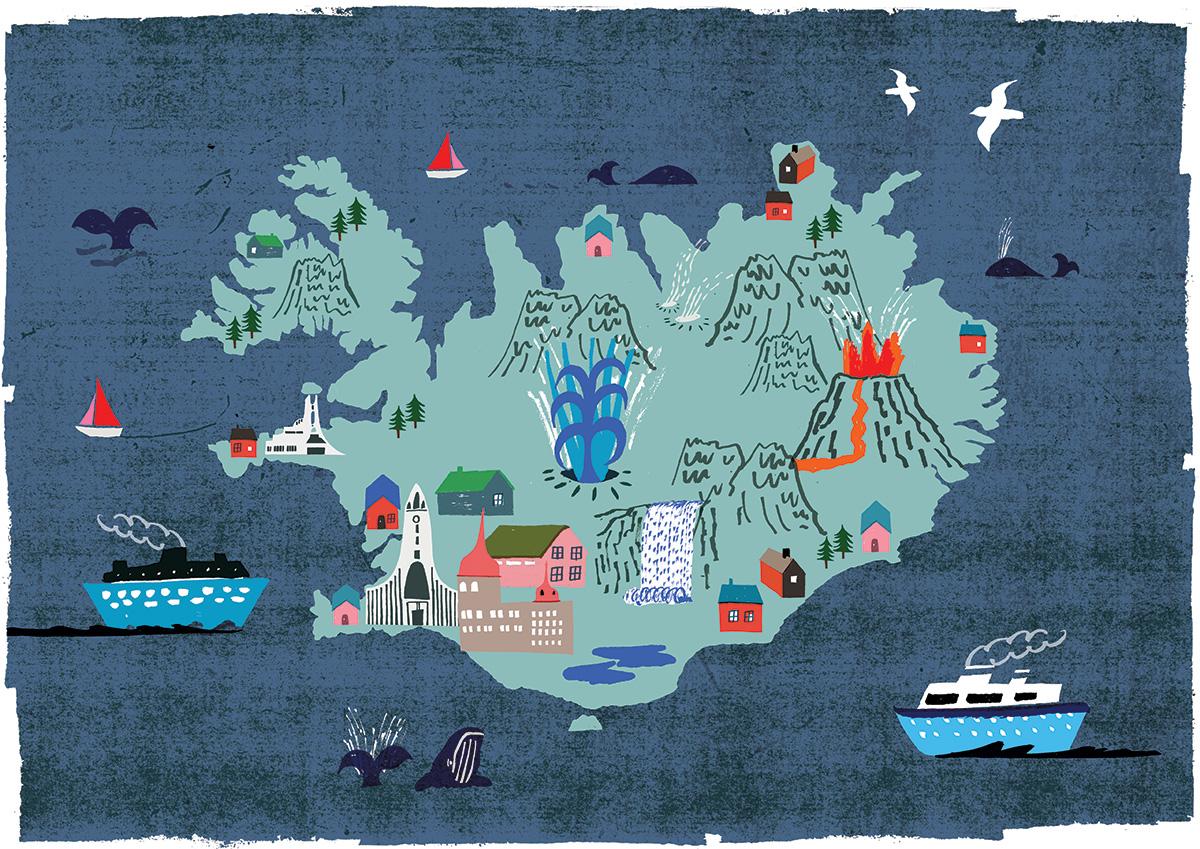 iceland-illustratedmap-ncc.jpg