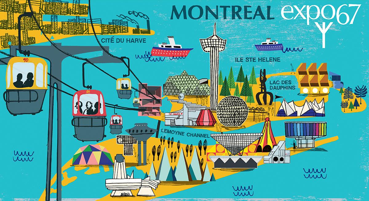 montreal68-world-fair-ncc-1.jpg