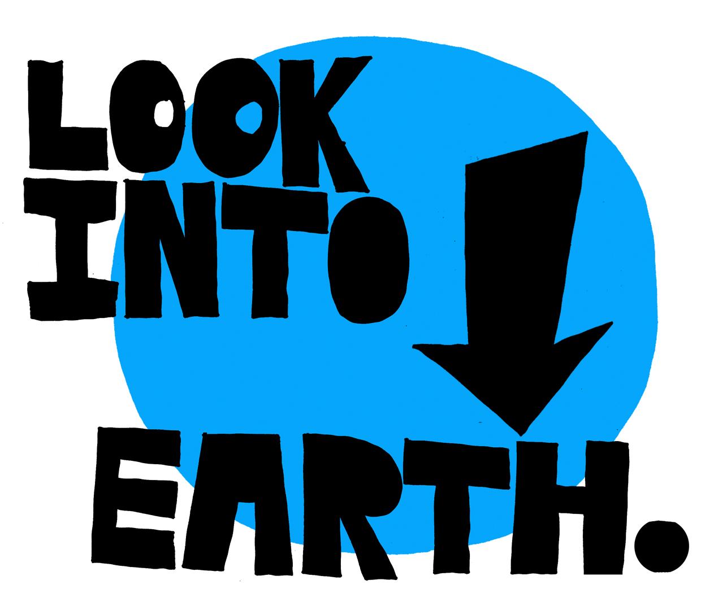 look_into_earth.jpg