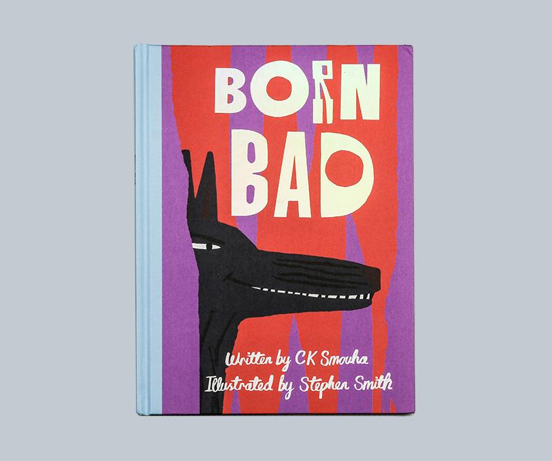 Born+Bad copy.jpg