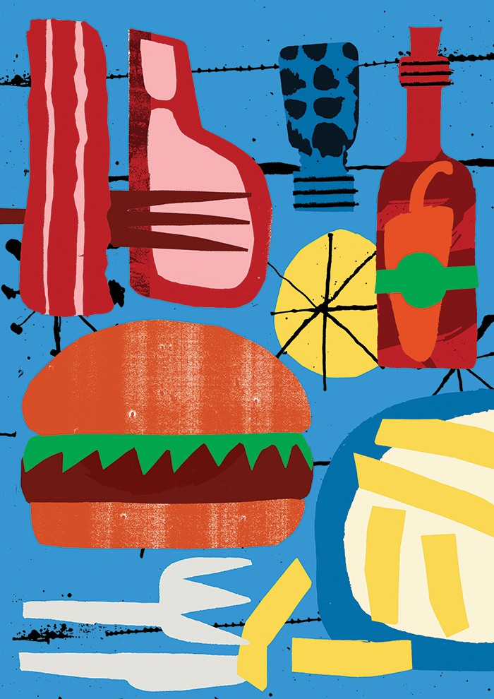 tuc-foodspots-ncc-3.jpg