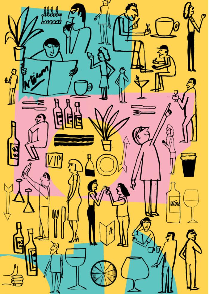 artisan-drinks-neasdencontrolcentre.jpg