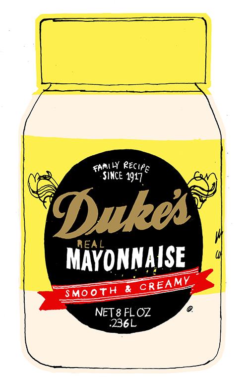 dukes-mayo.jpg