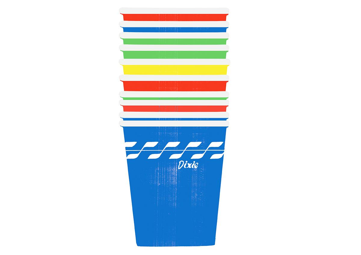 dixie-cups-ncc-4.jpg