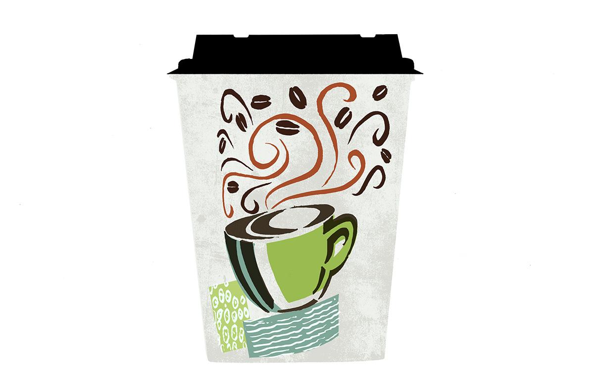 dixie-cups-ncc-14.jpg