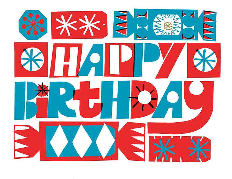 happy-birthday-ncc-journalstandard.jpg