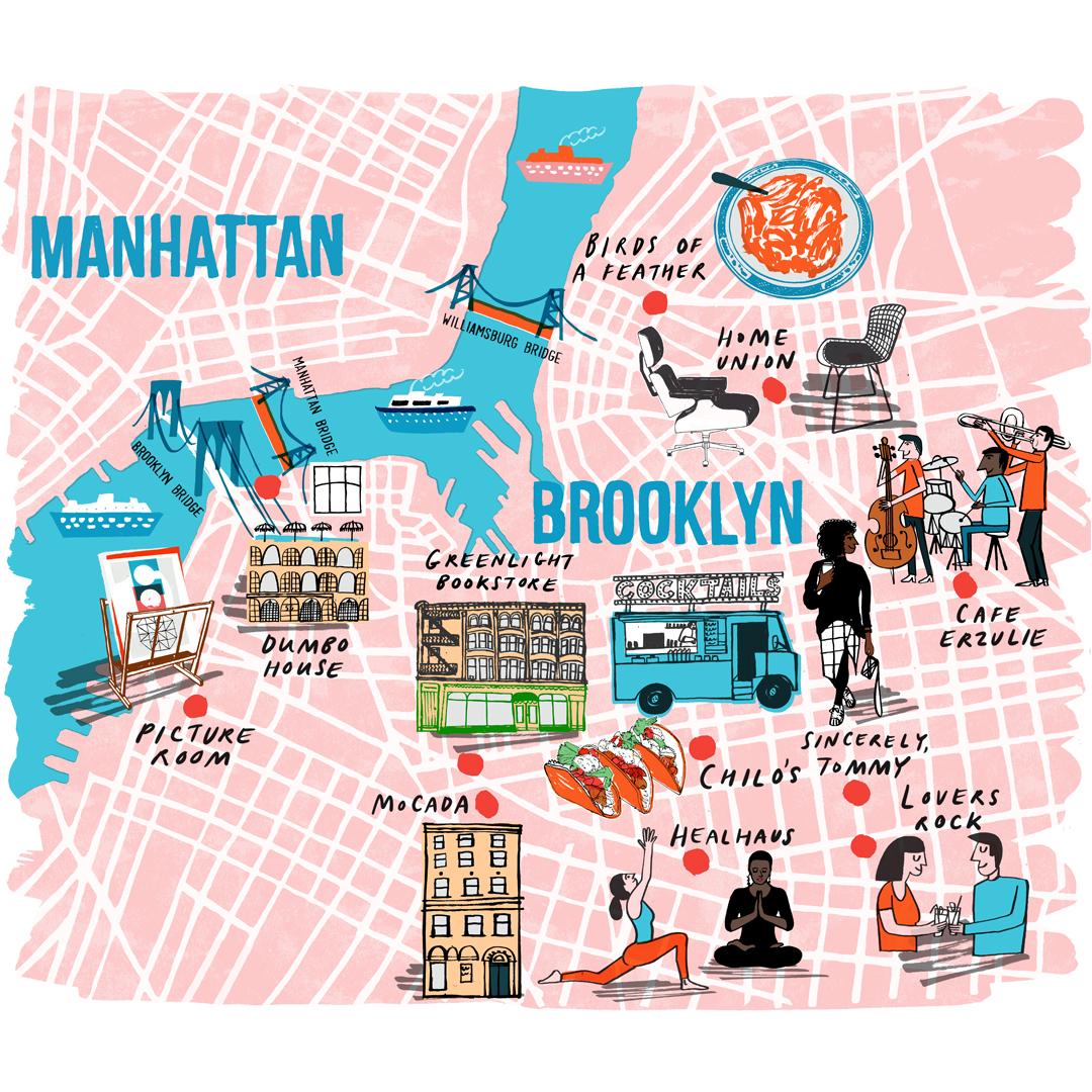 soho-house-brooklyn-map-ncc-1.jpg