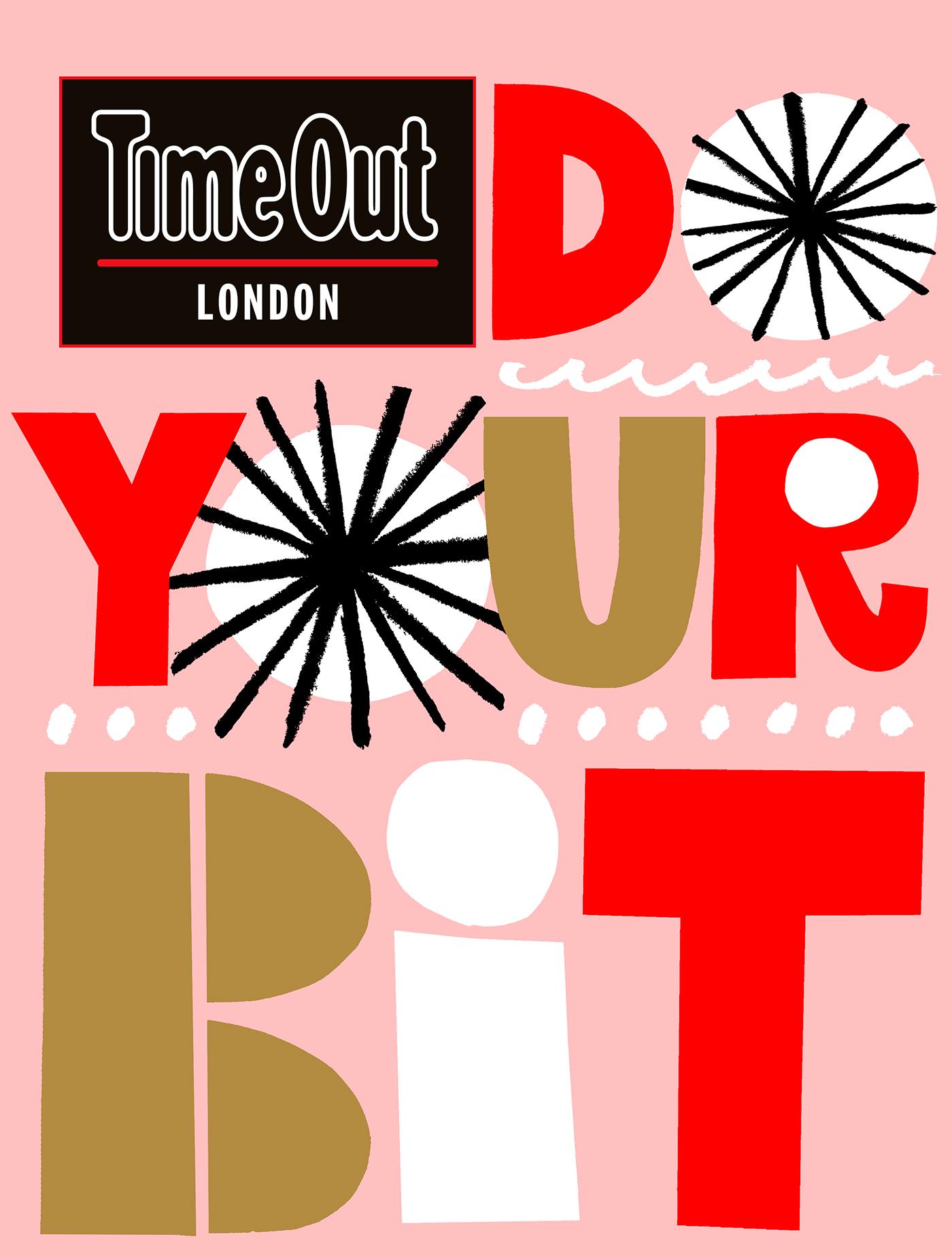 TimeOutCover-do-your-bit-ncc.jpg