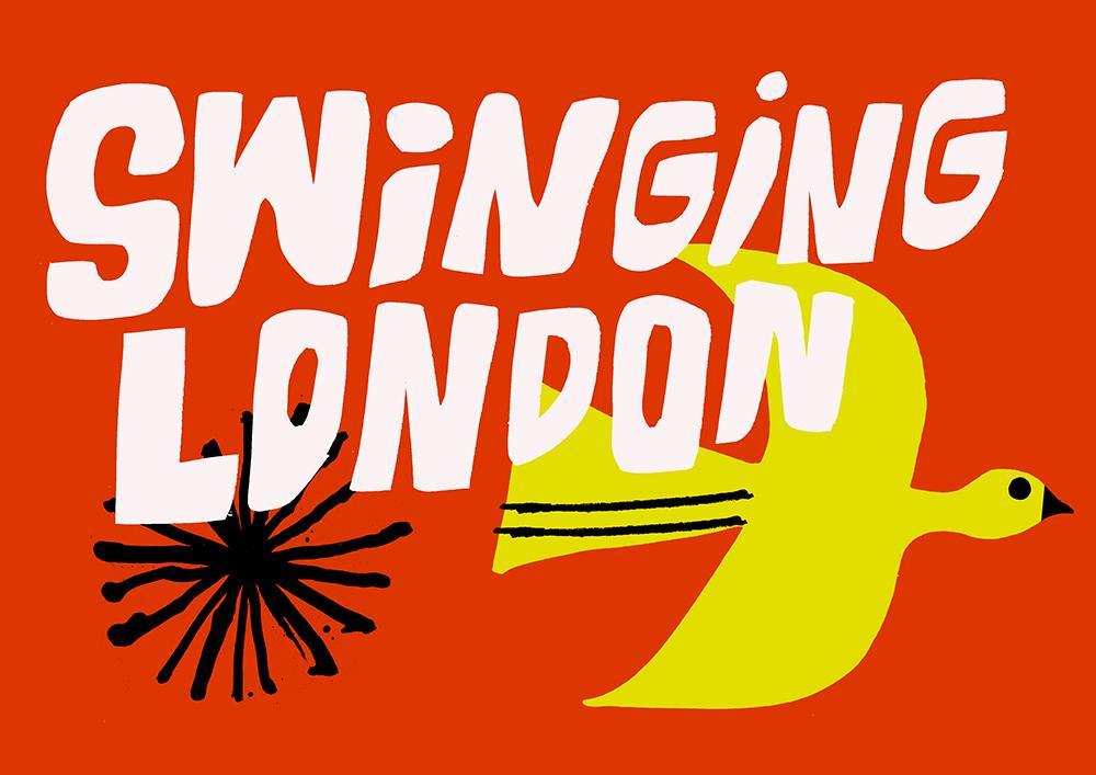 swinging-london-ncc.jpg