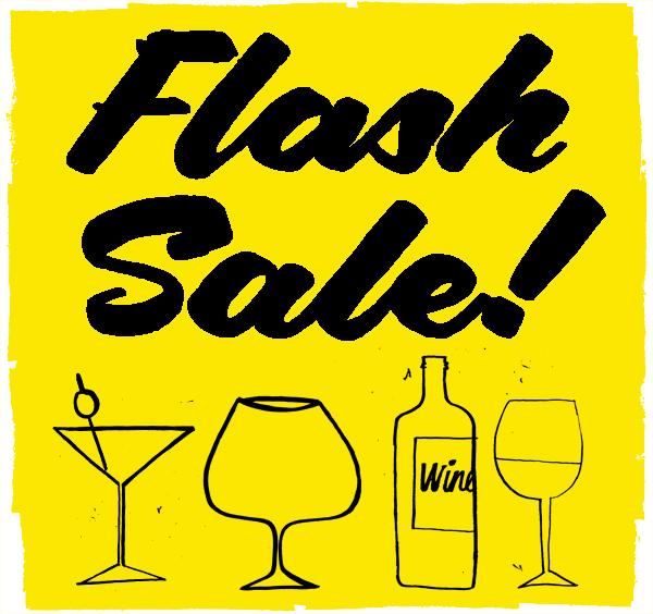 artisan-flash-sale.jpg