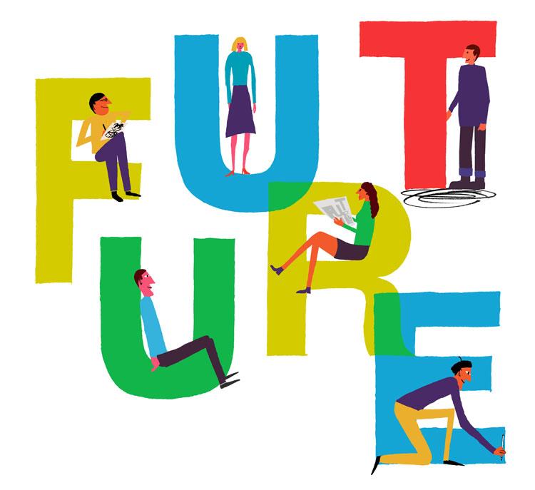 futuremagazine-neasdencontrolcentre.jpg