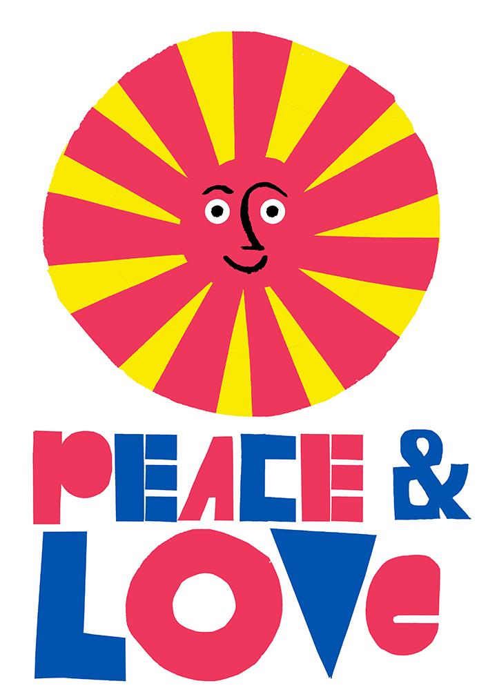 peace&love-ncc.jpg