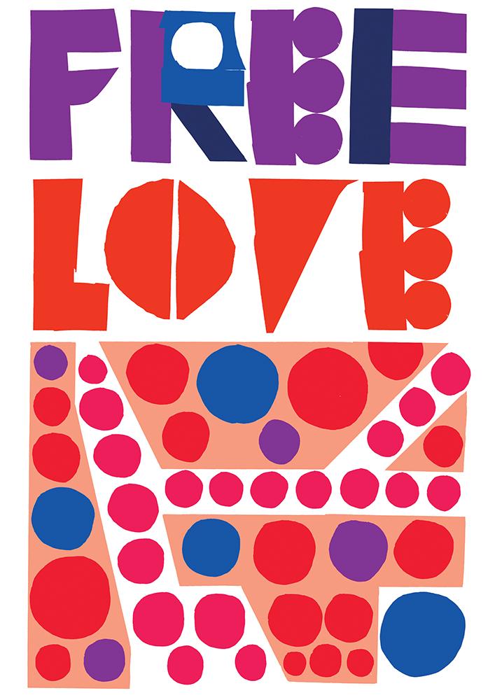 free-love-ncc.jpg