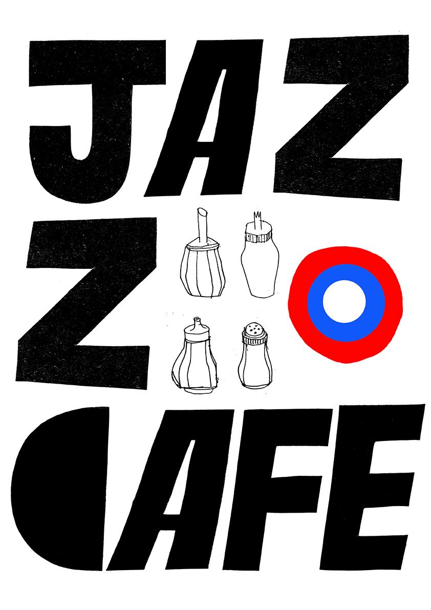 jazz-cafe-ncc.jpg