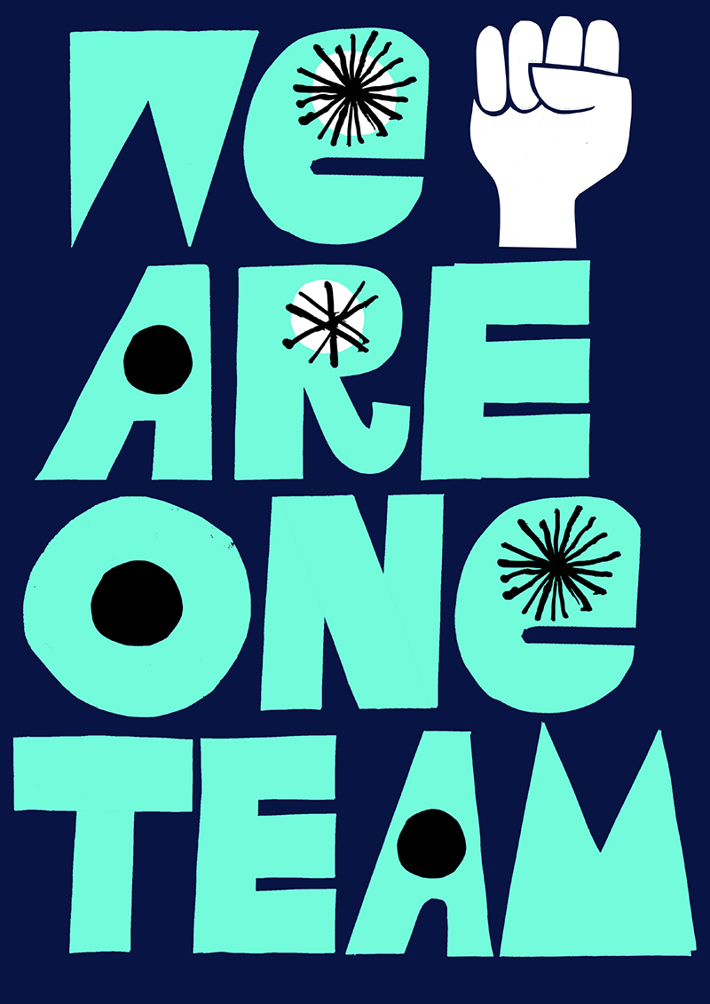 ONE-we-are-one-team-ncc.jpg