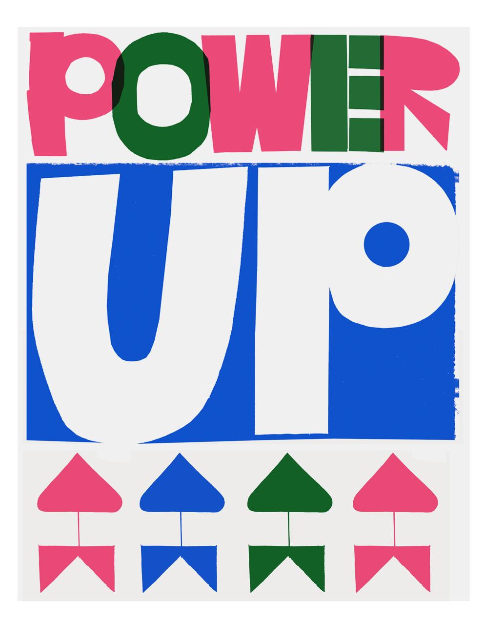 power-up-ncc.jpg