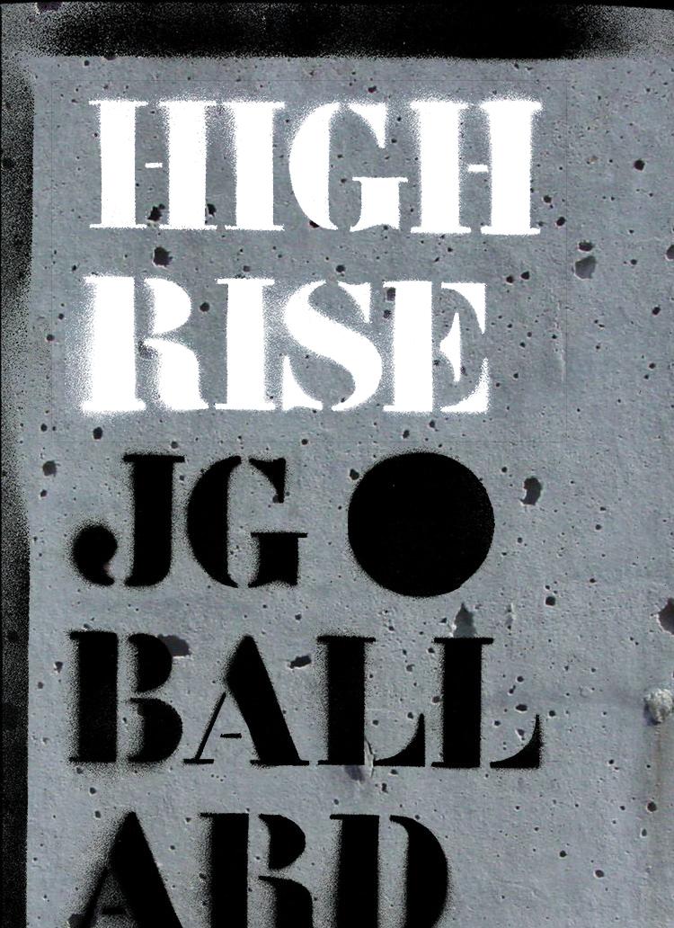 highrise-jgballard-neasden-control-centre.jpg