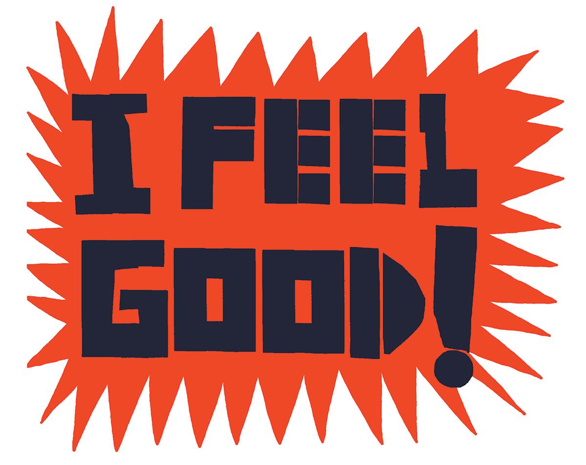 i-feel-good-ncc.jpg
