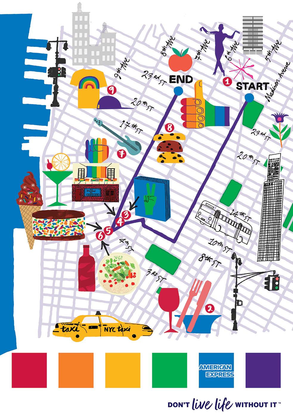 pride-newyorkcitymap-ncc.jpg