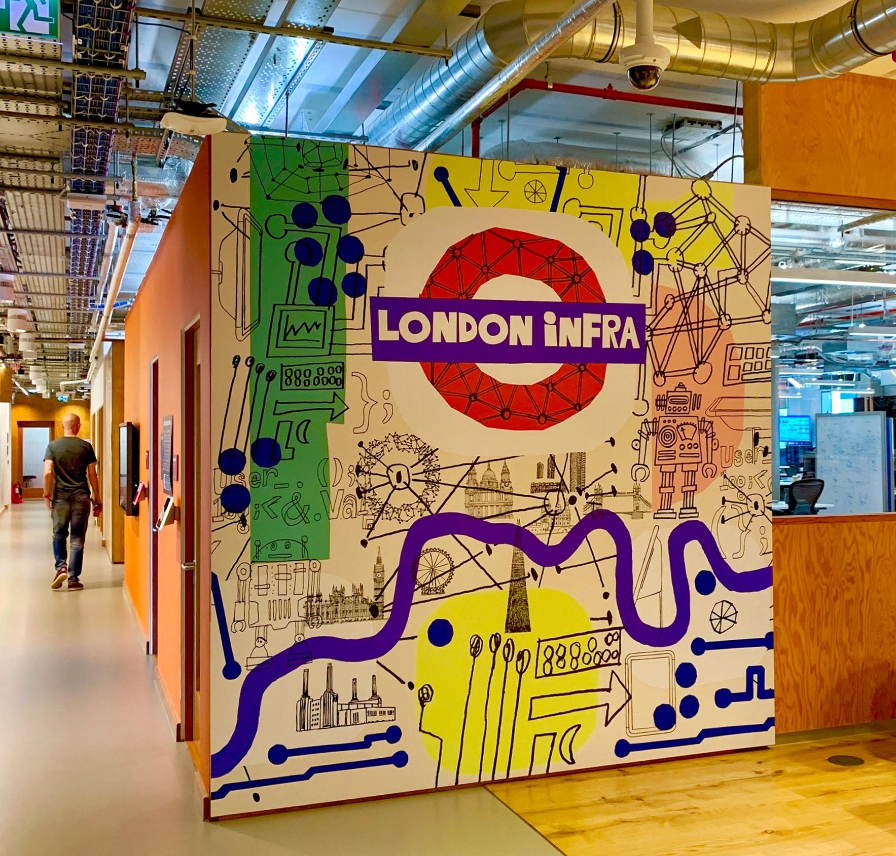 ncc-facebook-londonhq.jpg