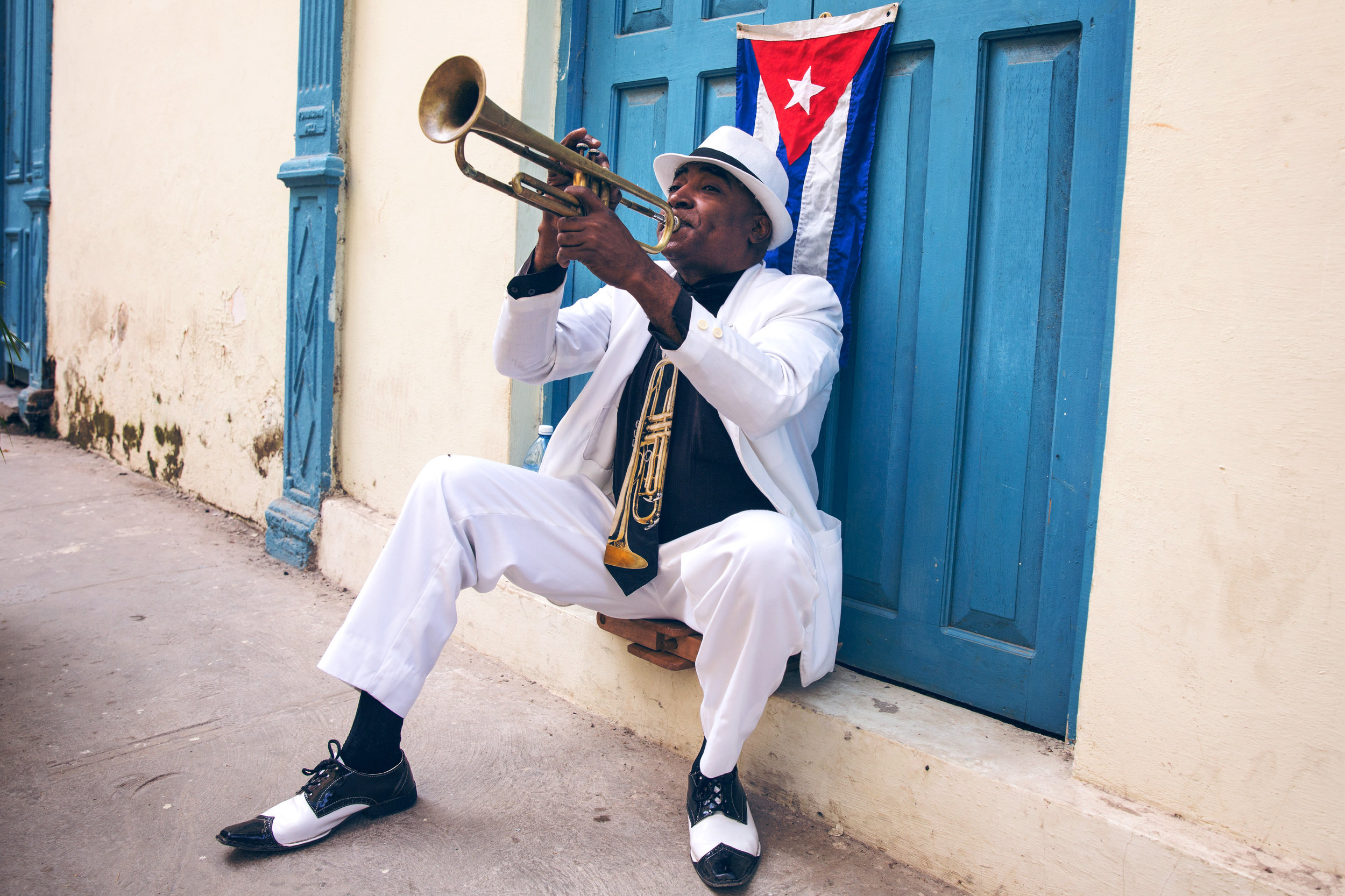 Cuba-Web-45.jpg