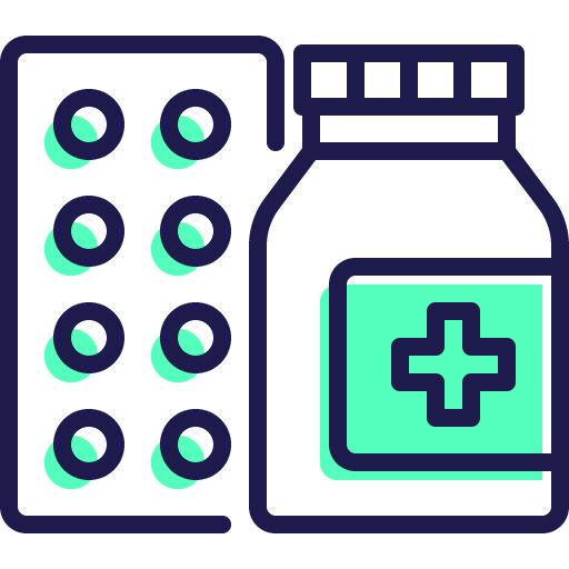 pillls-drugs.jpg