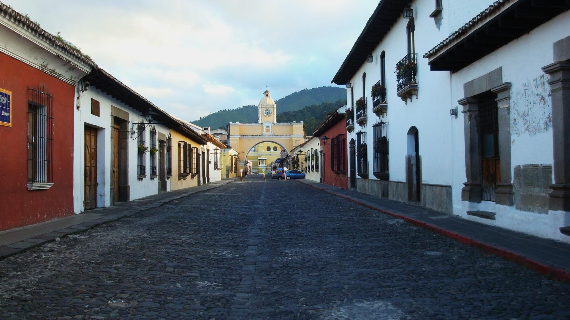 Antigua (6).JPG
