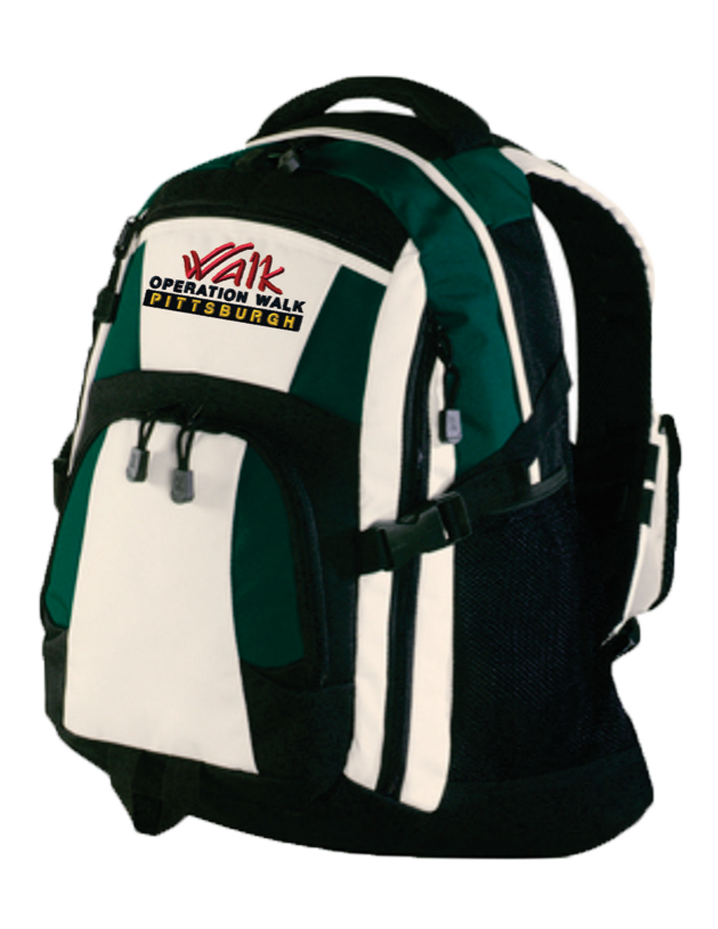 Green Backpack.png