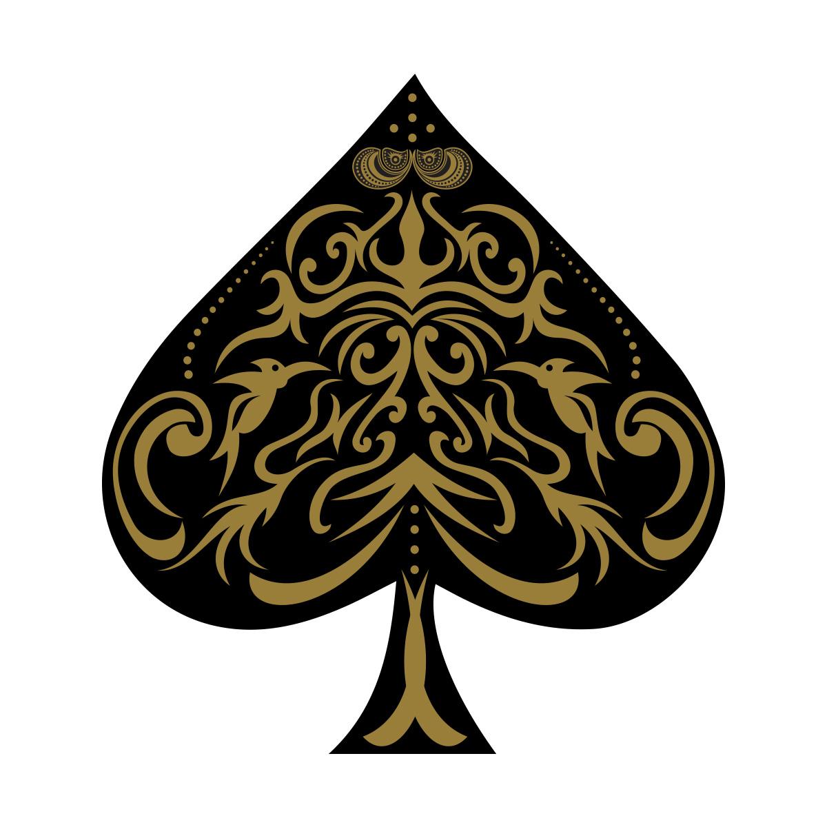 Ace Spades Icon.jpg