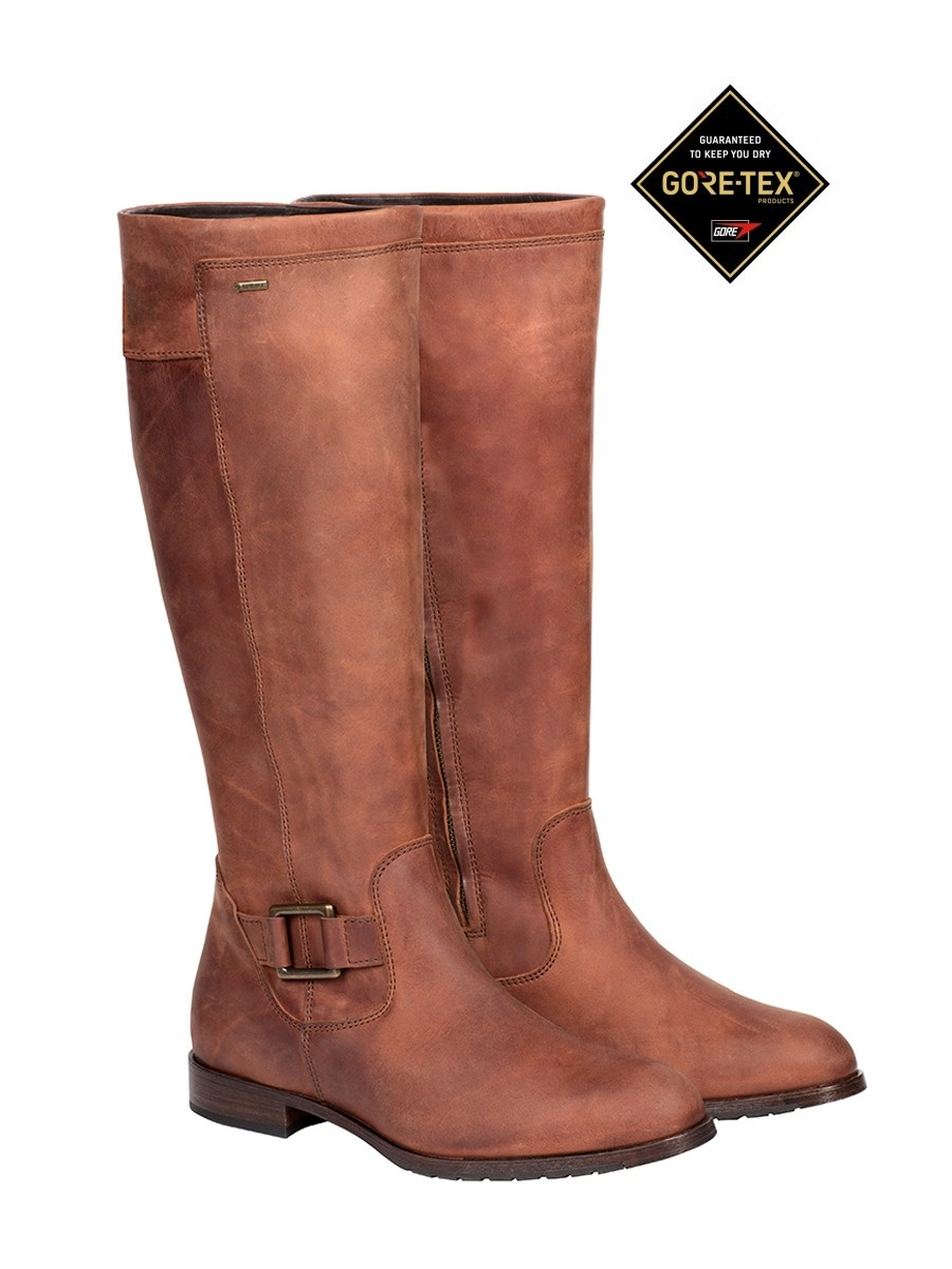 The brand new Dubarry Limerick boot
