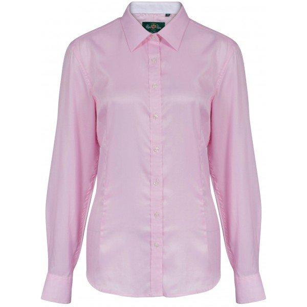 bromford_ladies_country_shirt_in_pink.jpg
