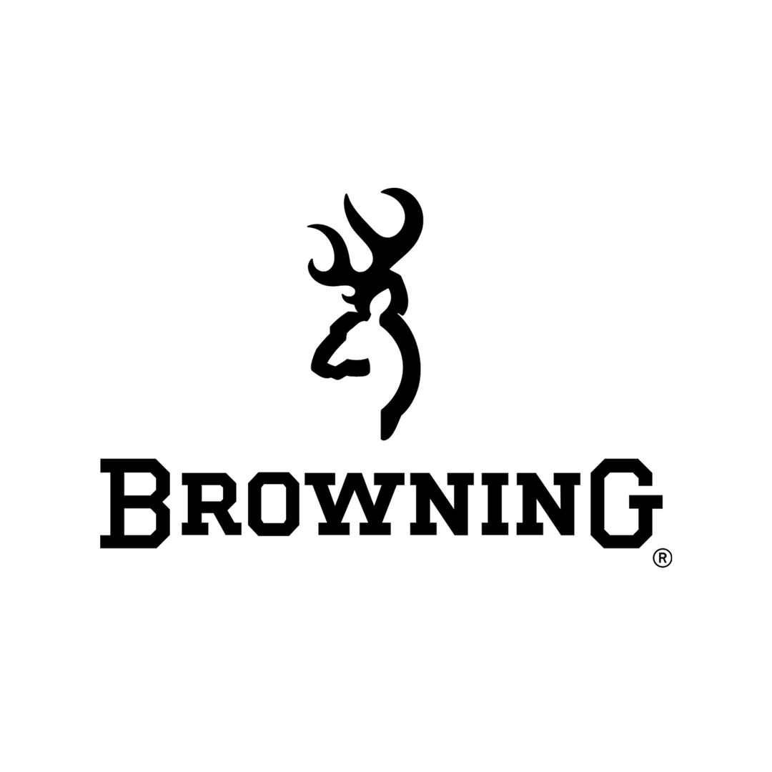BROWNIGFOOTER (1).png