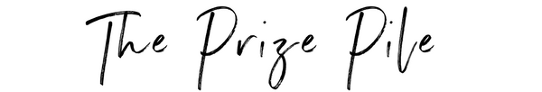 prizepile.png