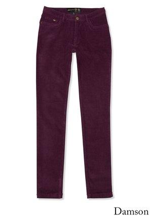 Musto+Skinny+Trousers.jpg