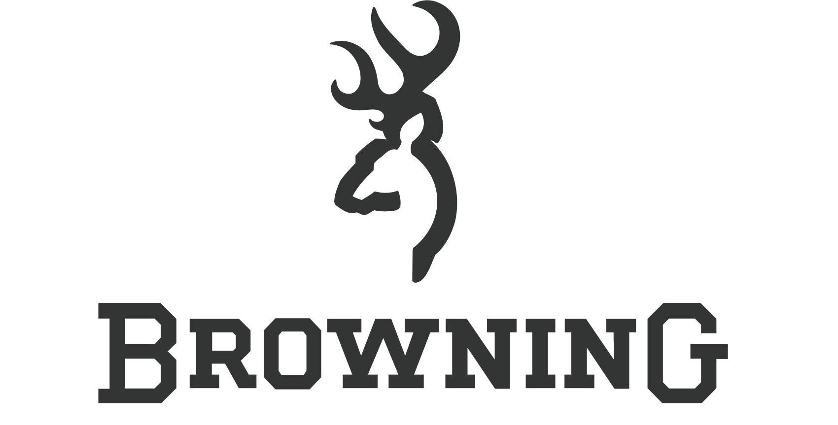 Browning-Logo-Hi-Res.png