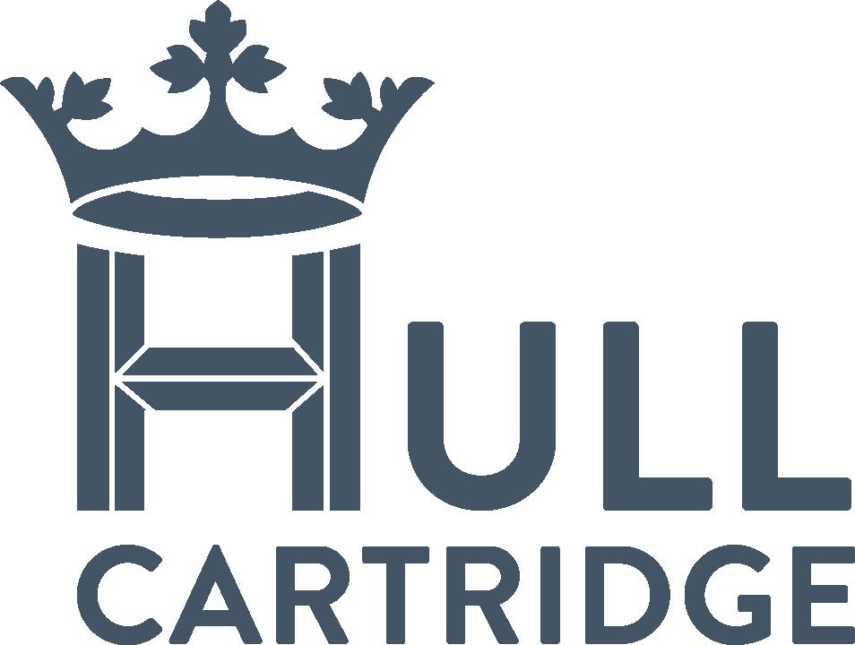 Hull-Cartridge-Blue.png