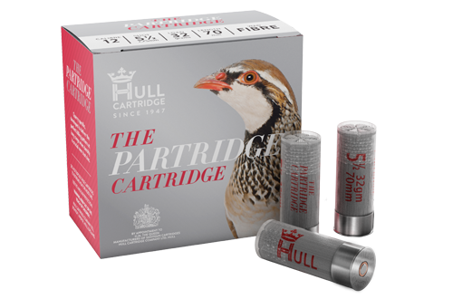 HullPartridgeCartridge.png