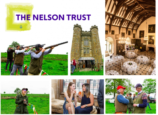 Nelson TRust.png