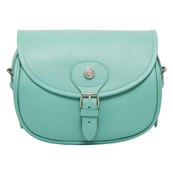 Scarlett_Woods_Cartridge_Handbag_53_590x.jpg