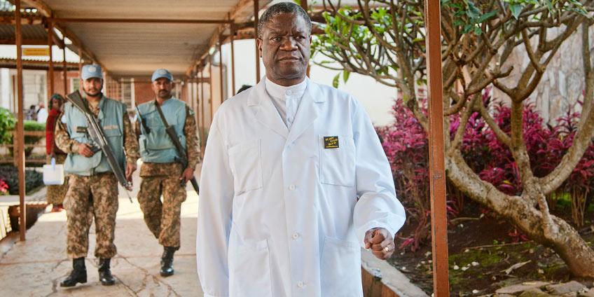 mukwege.jpg