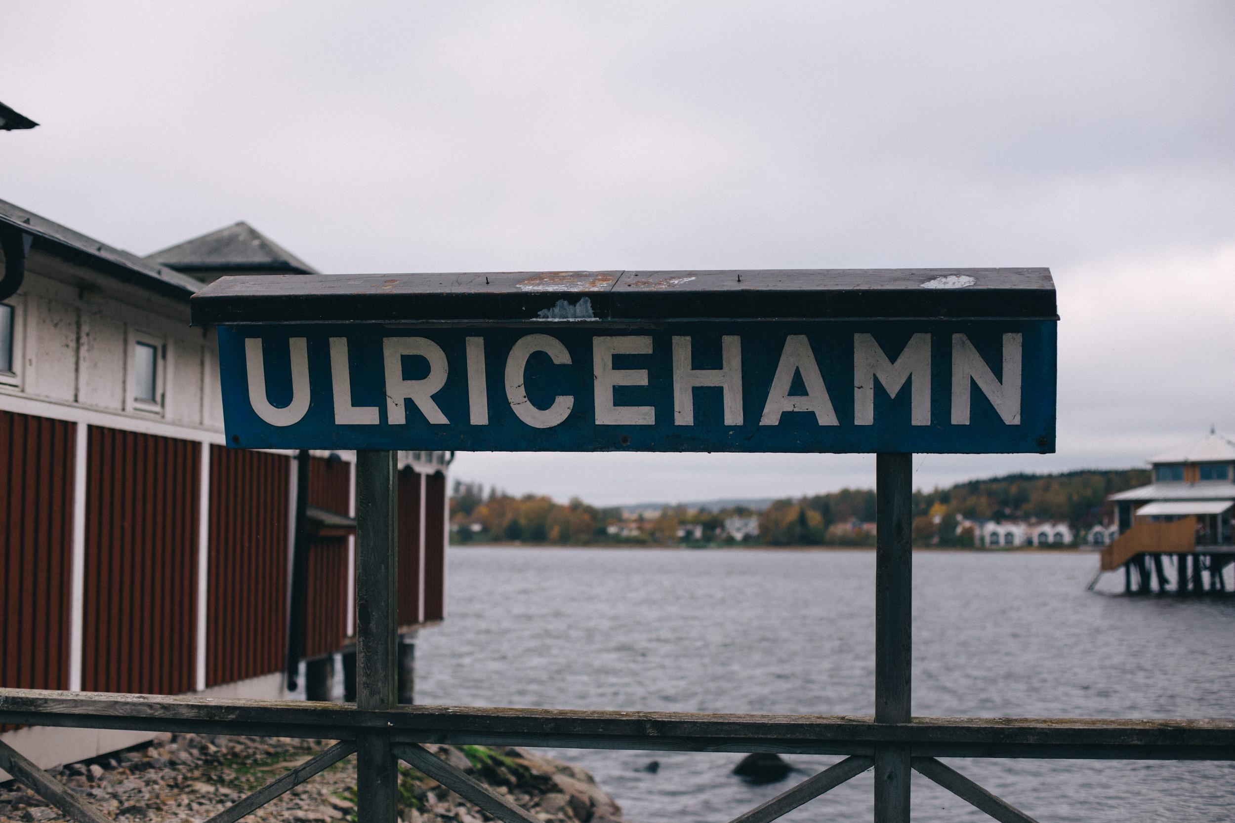 10 psklovstips i Ulricehamn - Vstsverige
