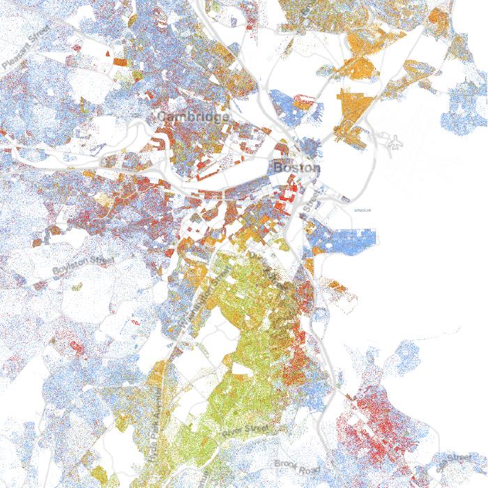 Racial MapsArtboard 1.png