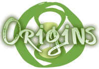 Origins-Stamp-Logo.png