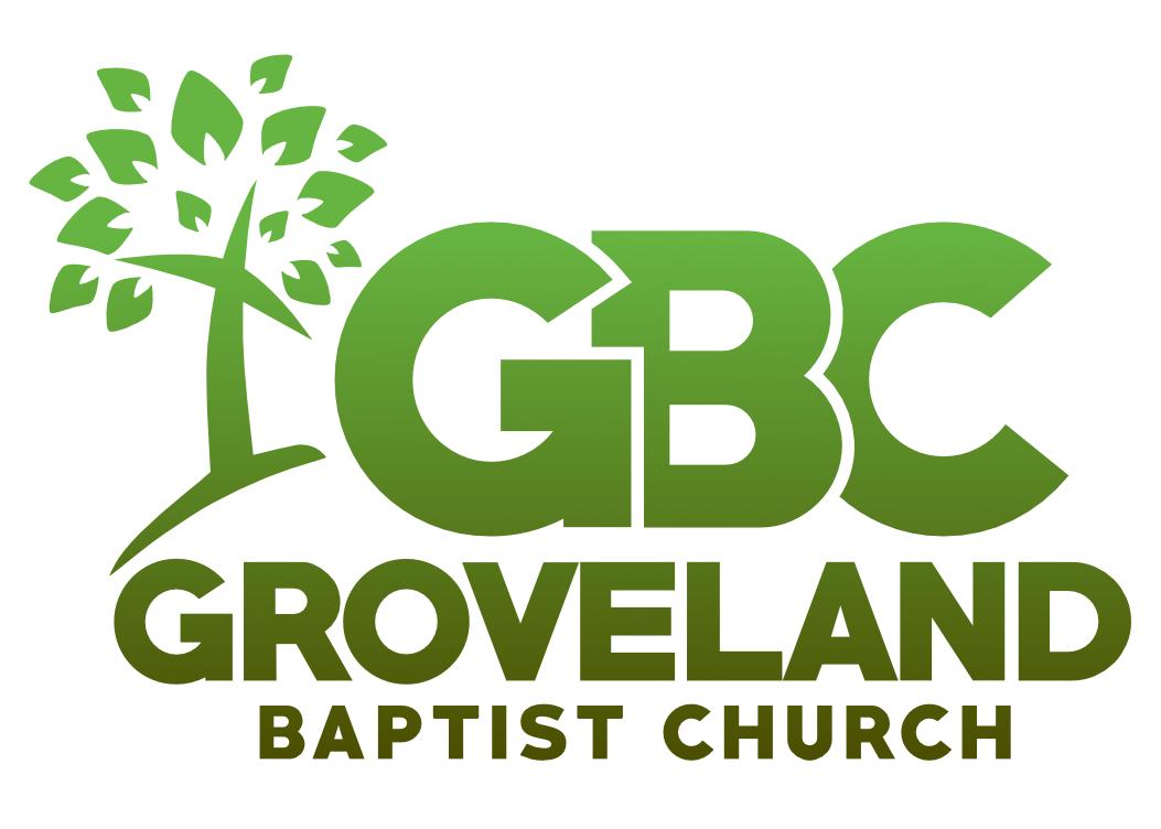 Groveland GBC_FADE.png