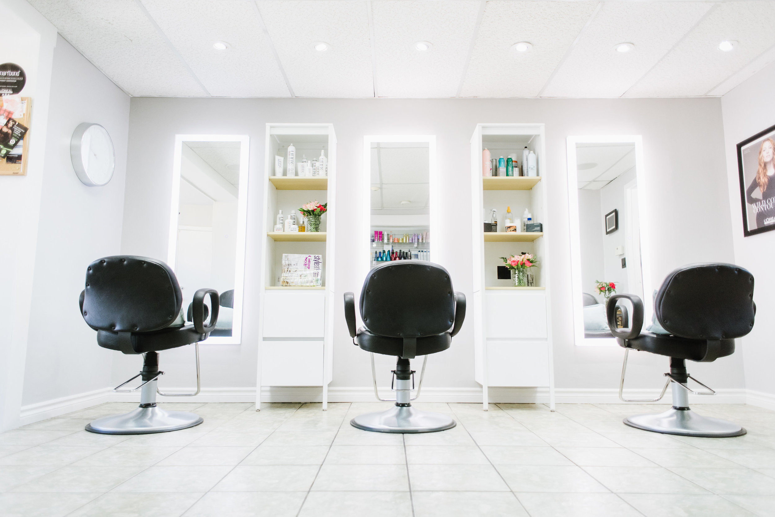waves salon oshawa.jpg