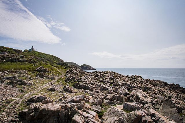 Lighthouse  #bodylpics #sweden  #summer
