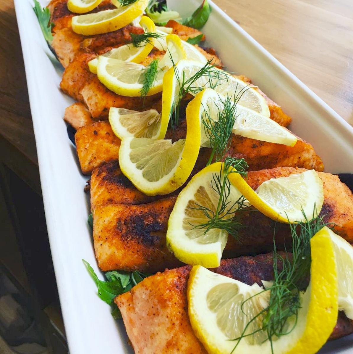 Salmon-Dish.png