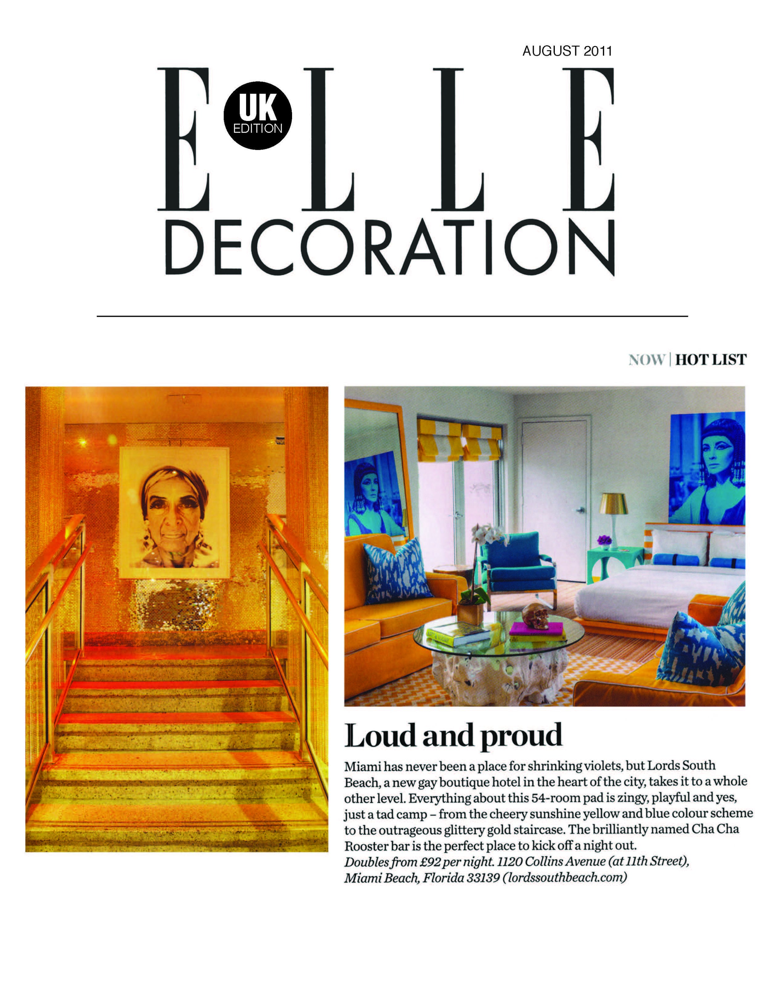 ELLE DECORATION UK 8.1.11.jpg
